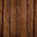 Dark wooden texture Stock Photos