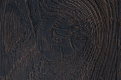 Dark wooden texture, abstract background Royalty Free Stock Photos