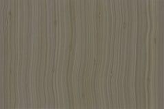 DARK WOODEN TEXTURE. Background of oak or walnut wood texture Stock Photos