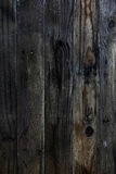 Dark wooden texture for background. For web design Stock Photography