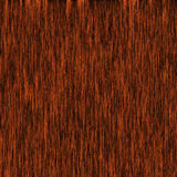 Dark wooden texture brown Royalty Free Stock Photos
