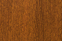 Dark wooden texture Royalty Free Stock Photos