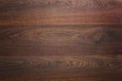 Dark wooden texture Stock Images
