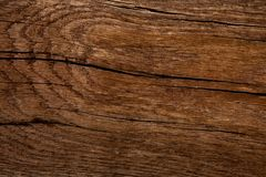 Dark wooden texture. Wood brown texture. Background old panels. Retro wooden table. Rustic background. Vintage colored surface. Dark wooden texture. Wood brown stock photos