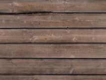 Timber background Royalty Free Stock Image