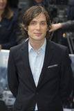 The Darkness,Cillian Murphy Royalty Free Stock Photo