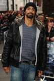 David Haye Stock Photos