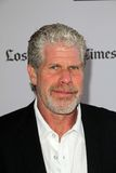 Ron Perlman Stock Photos