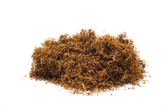 Free Darning Tobacco Stock Photo - 23836870