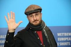 Darren Aronofsky Stockbild
