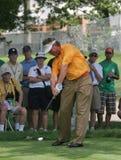Darren Clarke at the 2006 US Open