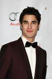 Darren Criss stock foto's