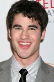 Darren Criss Royalty Free Stock Photography