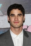 Darren Criss Royalty Free Stock Photos