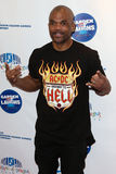 Darryl McDaniels Stock Photography