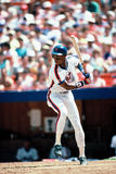 Darryl Strawberry Stock Image