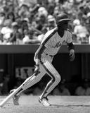 Darryl Strawberry Image stock