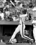 Darryl Strawberry Photo stock