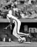 Darryl Strawberry Photos stock