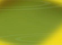 Darstellungs-Hintergrund Stock Abbildung