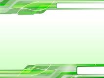 Darstellungshintergrund Stockbild