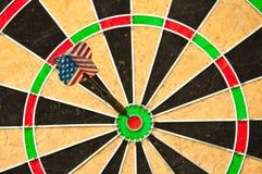 dart Imagens de Stock