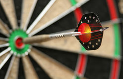 Free Dart Stock Photo - 533350