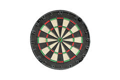 Dart Royalty Free Stock Photography
