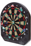 Dartboard Fotos de Stock