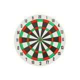 Dartboard Royalty Free Stock Images