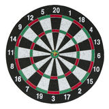 dartboard Obrazy Stock