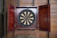 dartboard obraz royalty free