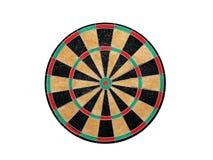 Dartboard Stock Images