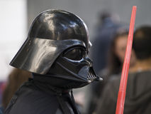 Darth Vader Images stock
