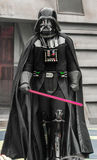 Darth Vader photos stock