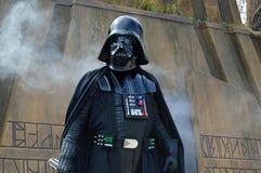 Darth Vader Stockbilder