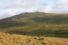 Dartmoor Stock Photography