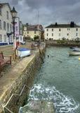 Dartmouth, Devon stock photos