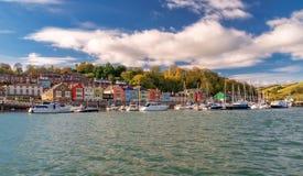 Dartmouth. Stock Photos