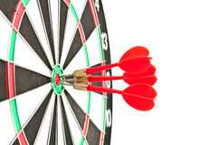 Free Darts Stock Images - 16161324