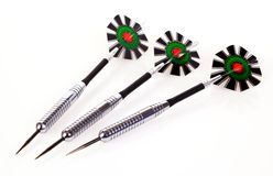 Free Darts Stock Photo - 17472380