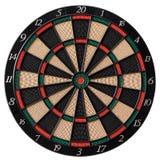 Darts Royalty Free Stock Photos