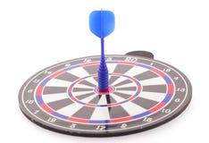 darts Foto de Stock