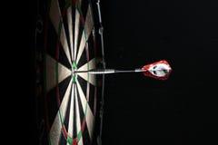 darts fotografia de stock
