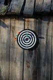 darts Imagem de Stock Royalty Free