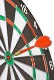 Darts Stock Photos
