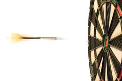 Darts Stock Photo