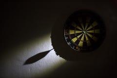 darts fotos de stock royalty free