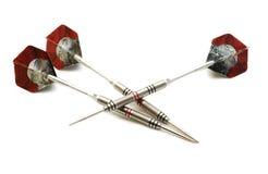 darts Royalty Free Stock Photo