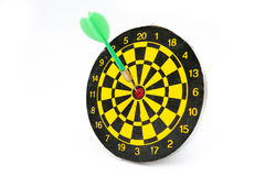 darts Fotos de Stock